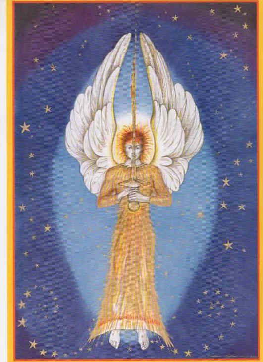 Archangel mICHAEL 2 (1)