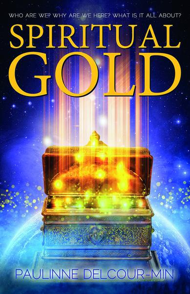 SPIRITUAL_GOLD_grande