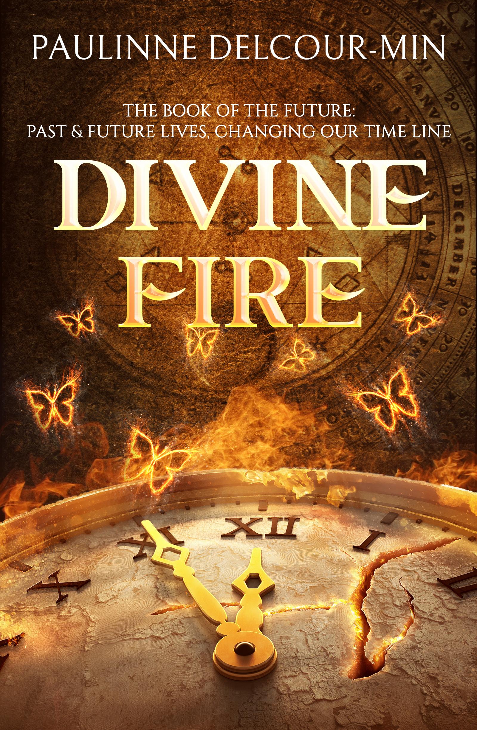 DivineFire